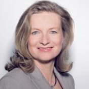 Kathrin Barthel