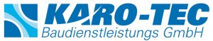 logo-karotec